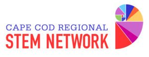 Cape Cod Regional STEM Network Logo