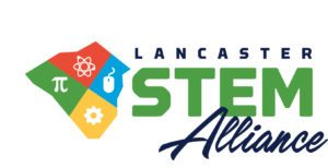 Lancaster County STEM Alliance Logo