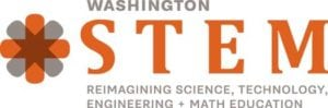 Washington STEM Network Logo